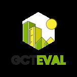 GCT EVAL